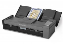 Сканер Kodak i940 стоимость