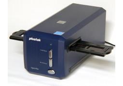 Сканер Plustek OpticFilm 8100 купить