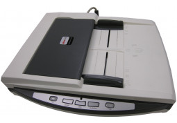 Сканер Plustek SmartOffice PL1530