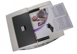 Сканер Plustek SmartOffice PL1530 дешево
