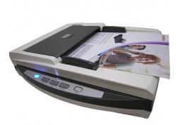 Сканер Plustek SmartOffice PL1530 цена