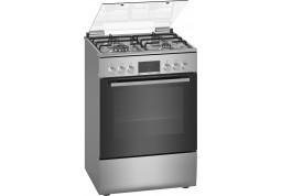 Комбинированная плита Bosch HXN390D50L