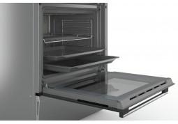 Комбинированная плита Bosch HXS 59AI50Q купить