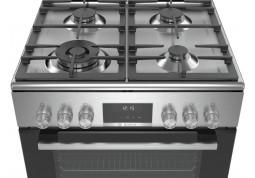 Комбинированная плита Bosch HXS 59AI50Q дешево