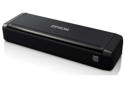 Сканер Epson WorkForce DS-310 фото