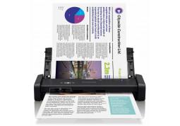 Сканер Epson WorkForce DS-310 стоимость