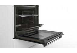 Комбинированная плита  Bosch HXA 090D20L дешево
