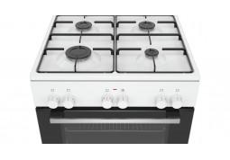 Комбинированная плита  Bosch HXA 090D20L описание