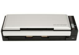 Сканер Fujitsu ScanSnap S1300