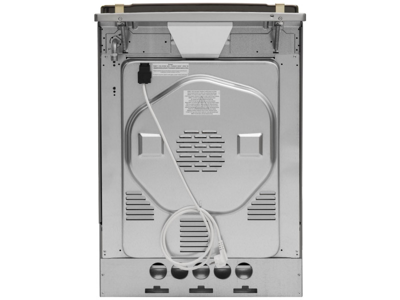 Газовая плита Amica 617GGH5.43HZPTABDN(Xx) в интернет-магазине
