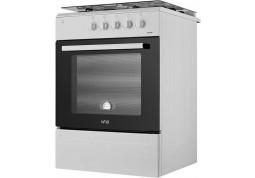 Комбинированная плита Artel Apetito 10-E White купить