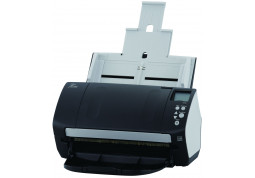 Сканер Fujitsu fi-7160