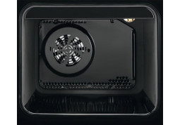 Комбинированная плита  Electrolux EKK 54957 OX в интернет-магазине