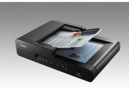 Сканер Canon DR-F120 недорого