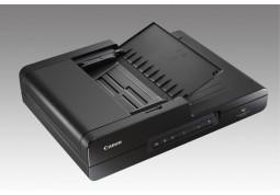 Сканер Canon DR-F120 стоимость