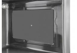 Комбинированная плита  Amica 618GEH3.43HZPTAKDNA (W) фото