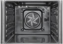 Комбинированная плита Amica 58GED3.43HZPTADNAQ(W) купить