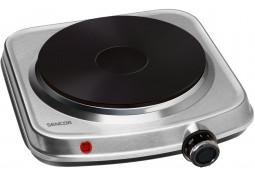 Электрическая плита Sencor SCP 1505SS