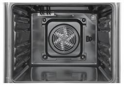 Комбинированная плита Amica 58GED3.33HZPTADNAQ(Xx) в интернет-магазине