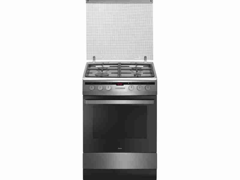 Комбинированная плита Amica 618GES3.43HZPTAPRDNA(XX)