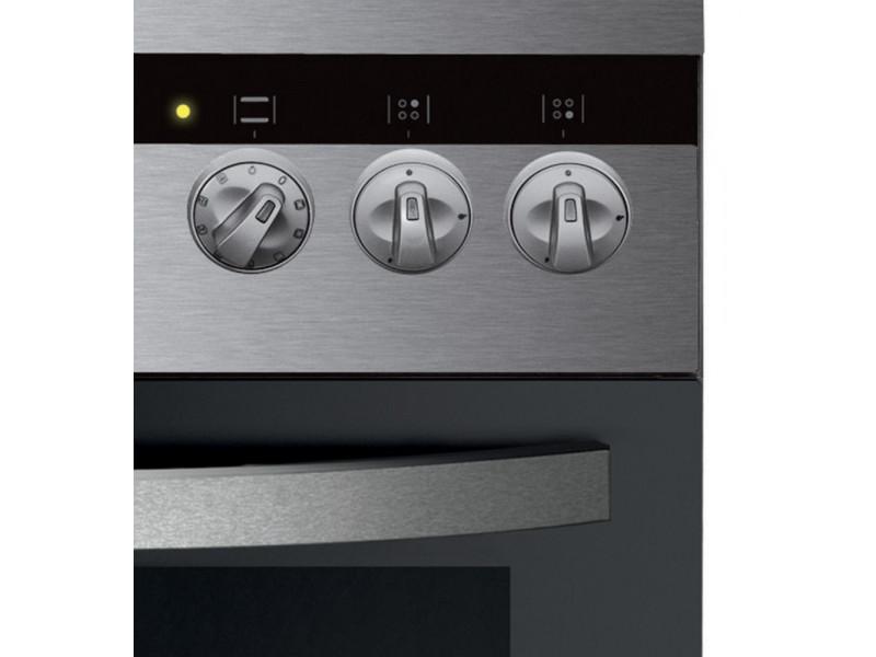 Комбинированная плита Amica 56GCE3.33ZPTAA(VRX) цена