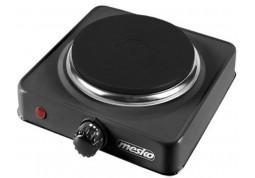 Плита Mesko MS 6508 фото