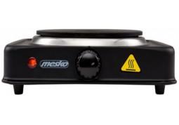 Плита Mesko MS 6508 - Интернет-магазин Denika