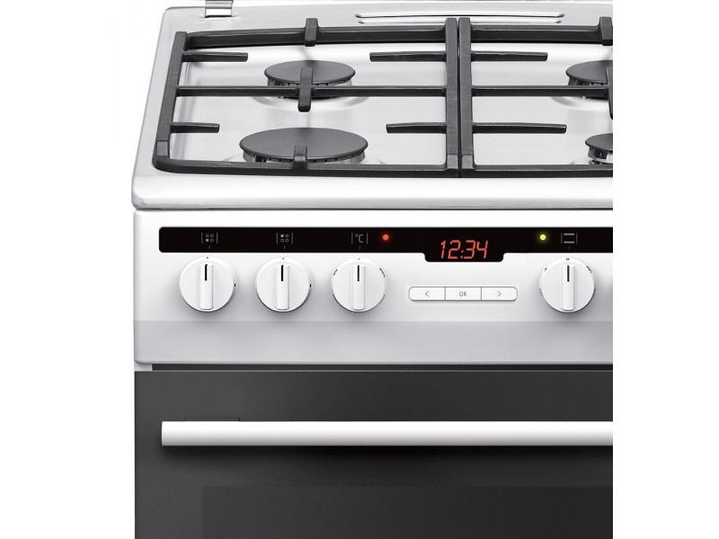 Комбинированная плита Amica 57GE3.33HZPTADAQ(Xx) в интернет-магазине