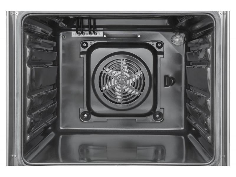 Комбинированная плита Amica 57GE3.33HZPTADAQ(Xx) отзывы