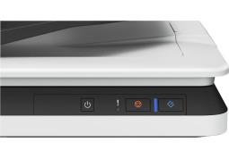 Сканер Epson WorkForce DS-1630 в интернет-магазине