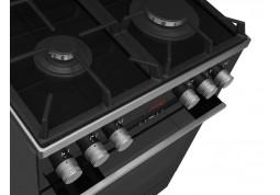 Комбинированная плита Amica 514GCES3.33ZPTSA(XVL) стоимость