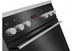 Комбинированная плита Amica 514GCES3.33ZPTSA(XVL) отзывы