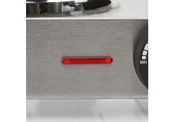Плита TRISTAR KP-6248 стоимость