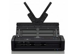 Сканер Epson WorkForce DS-360W дешево