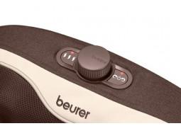 Массажер для тела Beurer MG 520 недорого