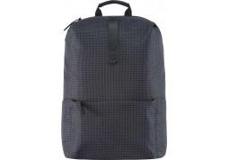 Xiaomi College Casual Shoulder Bag 20 л
