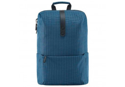 Xiaomi College Casual Shoulder Bag 20 л недорого