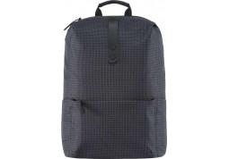 Xiaomi College Casual Shoulder Bag 20 л дешево