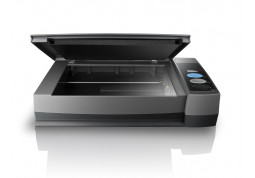 Сканер Plustek OpticBook 3800 купить