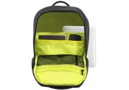 Рюкзак Xiaomi 90 Points City Backpacker 14.1 недорого