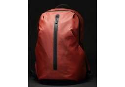 Рюкзак Xiaomi 90 Points City Backpacker 14.1 в интернет-магазине