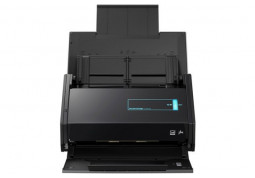 Сканер Fujitsu ScanSnap iX500 купить