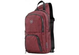 Рюкзак Wenger Console Cross Body Bag 8 л отзывы