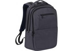Рюкзак RIVACASE Suzuka Backpack