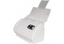 Сканер Plustek SmartOffice PS283