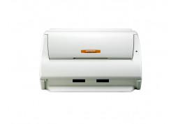 Сканер Plustek SmartOffice PS283 купить