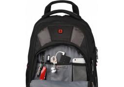 Рюкзак Wenger 604431 25 л в интернет-магазине