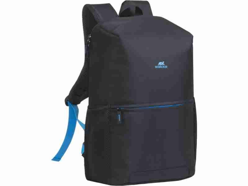 Рюкзак RIVACASE Regent Backpack 8067 15.6