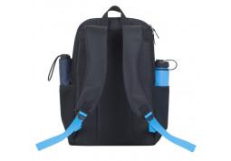 Рюкзак RIVACASE Regent Backpack 8067 15.6 отзывы