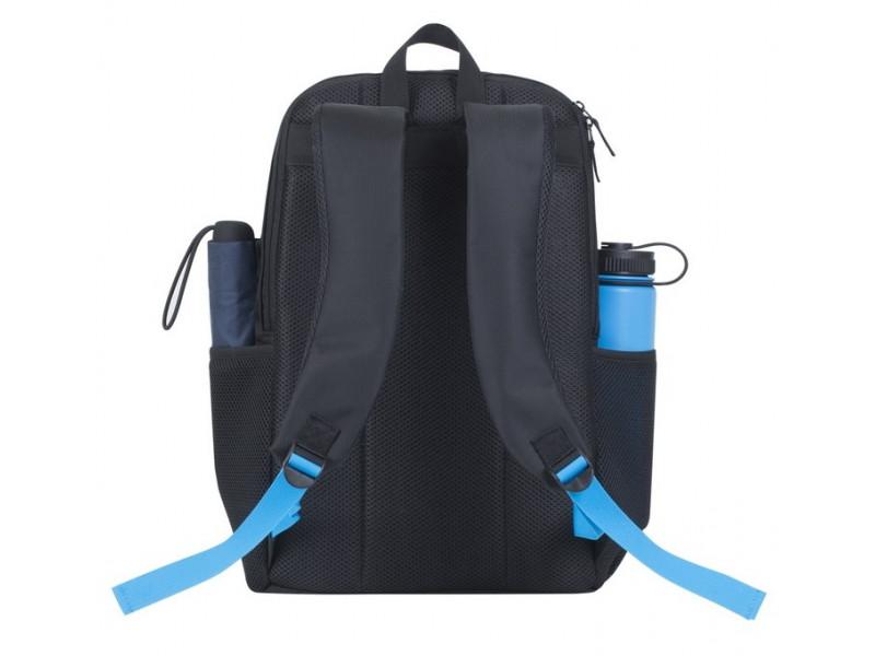 Рюкзак RIVACASE Regent Backpack 8067 15.6 купить